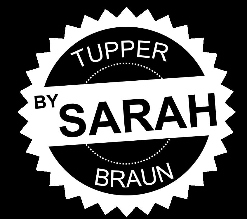 Sarah Brauns Blog